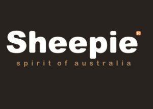 Sheepie Products Retailer
