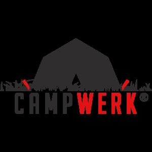 Campwerk daktenten adventure