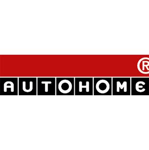 Autohome rooftoptent daktent logo