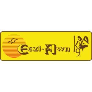 Eezi-Awn rooftoptent daktent logo