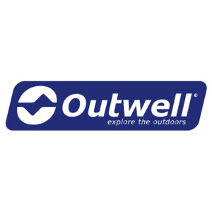 Outwell kampeermateriaal