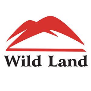 Wild Land rooftoptent daktent logo