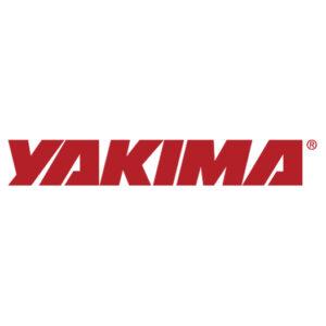 Yakima rooftoptent daktent logo